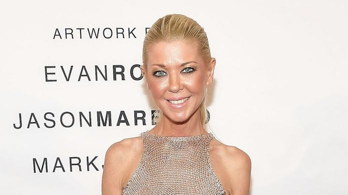 tara_reid_matt_winkelmeyer_staff