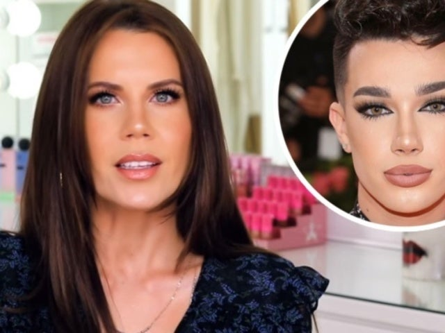 James Charles Loses Over 2 Million YouTube Subscribers Amid Tati Westbrook Feud