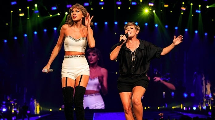 taylor-swift-natalie-maines