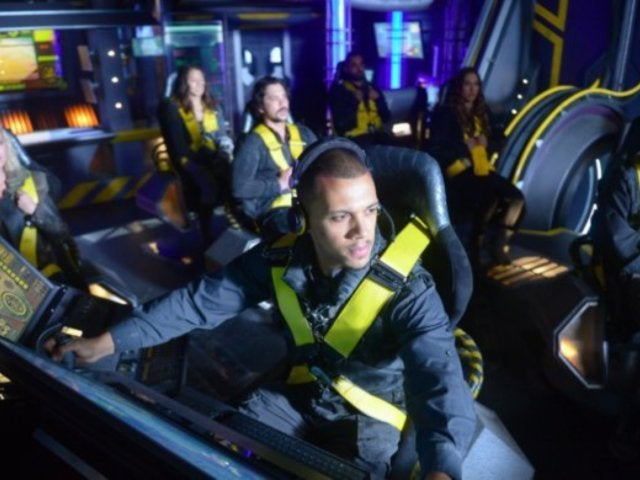 'The 100' Kills off Major Character in Season 6 Premiere