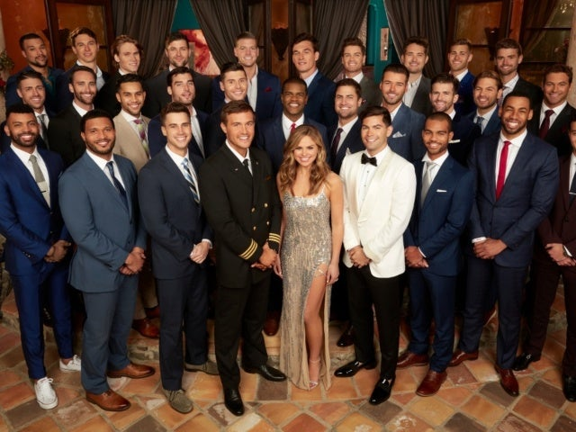 'The Bachelorette': 8 Contestants Primed for 'Bachelor in Paradise' Appearances