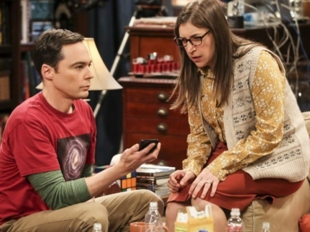Here's How 'Big Bang Theory' Ended