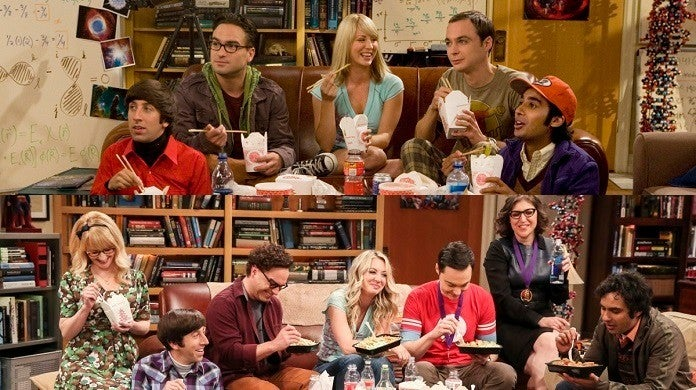 the-big-bang-theory-ensemble-cbs