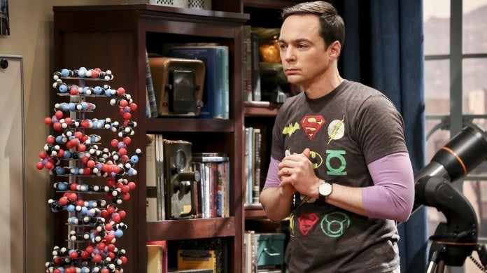 the big bang theory sheldon jim parsons finale cbs