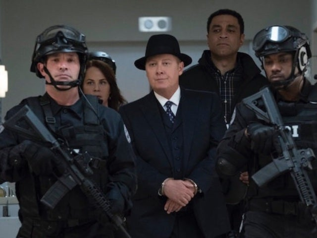 'The Blacklist' Season 7 Trailer Released