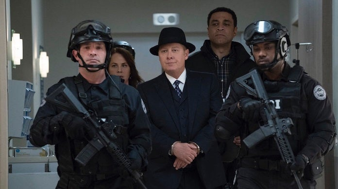 the-blacklist-red-nbc-virginia-sherwood