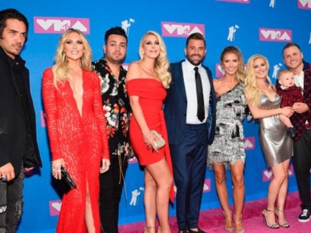 'The Hills: New Beginnings' Releases First Full Trailer