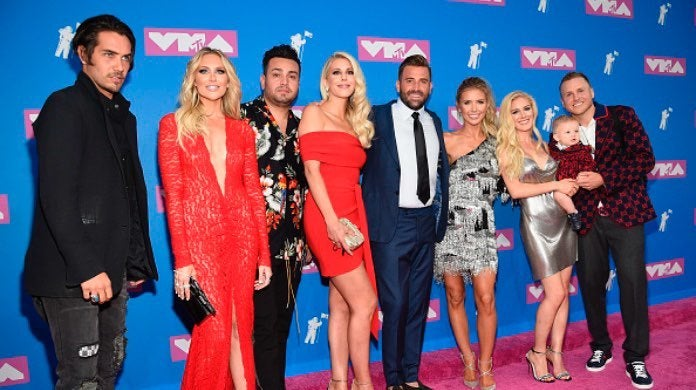 The Hills cast-2