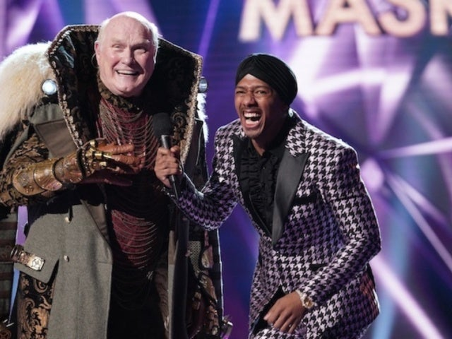'The Masked Singer' Alum Terry Bradshaw Apologizes for 'Insensitive' Joke About Judge Ken Jeong