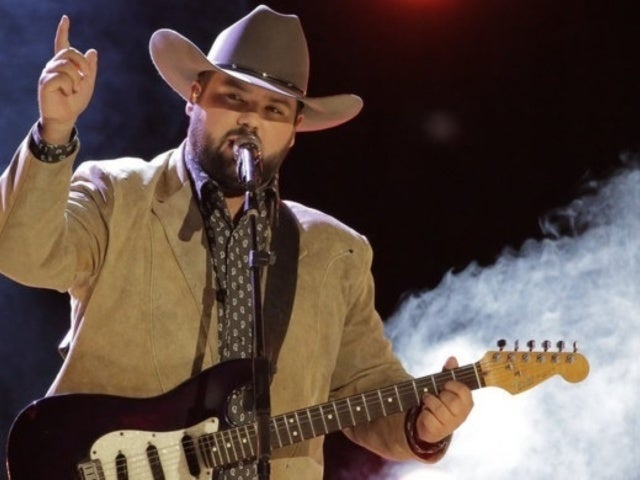 'The Voice' Viewers Complain About 'Too Much Country' in Finale