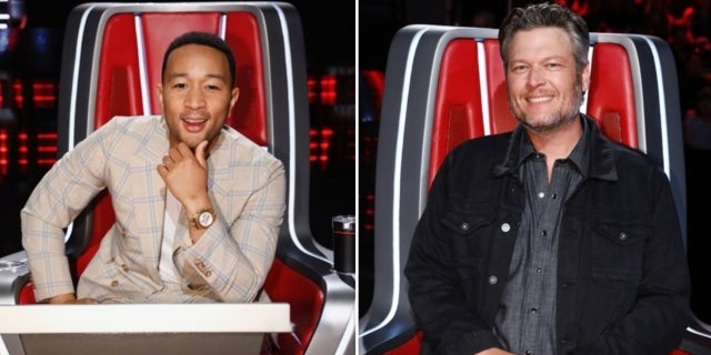 'The Voice' Names Season 16 Winner: Did Team Blake Or Team