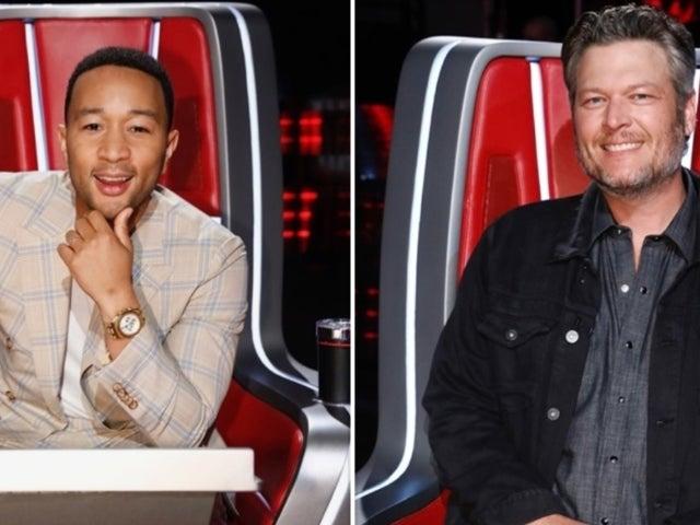 'The Voice' Names Season 16 Winner: Did Team Blake or Team John Take the Season?