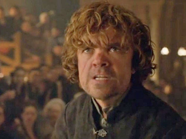 'Game of Thrones' Crashes HBO Now Yet Again, Infuriating Fans