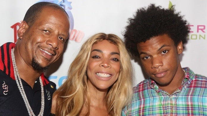 wendy-williams-kevin-hunter-son-getty