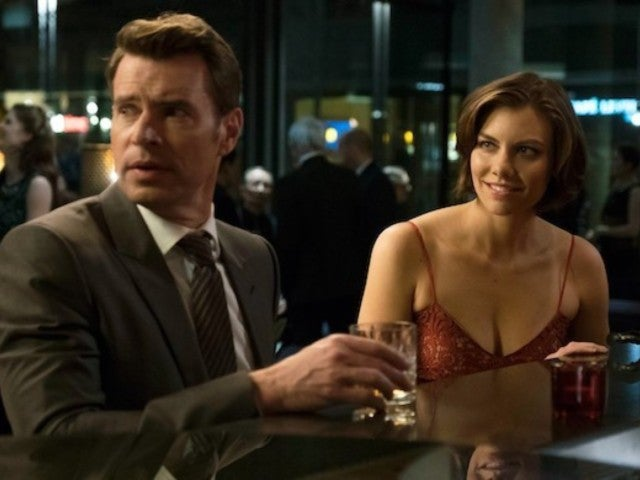 'Whiskey Cavalier' Tweets Final Goodbye and Fans Can't Deal