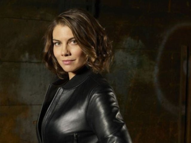 'Whiskey Cavalier' Star Lauren Cohan Speaks out to Fans After Shows Cancellation After One Season