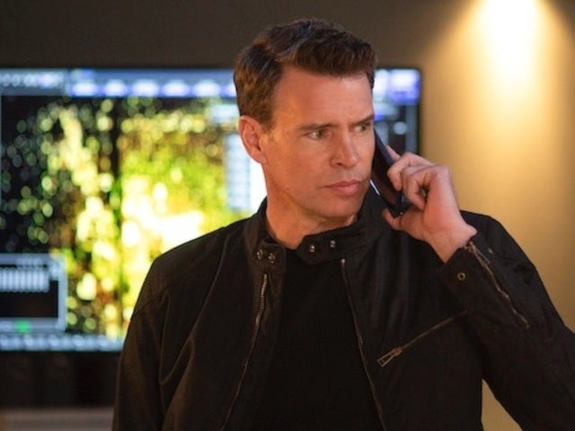 'Whiskey Cavalier' Fans Plea With Streaming Services, Netflix and Amazon to Renew Series