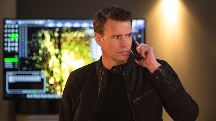 whiskey-cavalier-scott-foley-abc-nick-ray