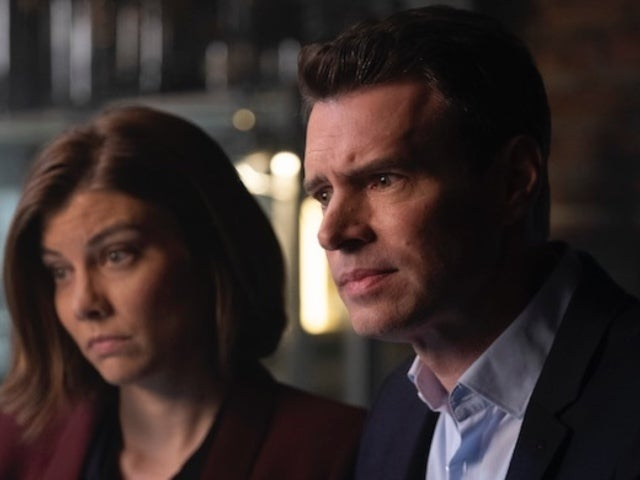Did 'Whiskey Cavalier' Just Get Uncanceled and Renewed for Season 2?