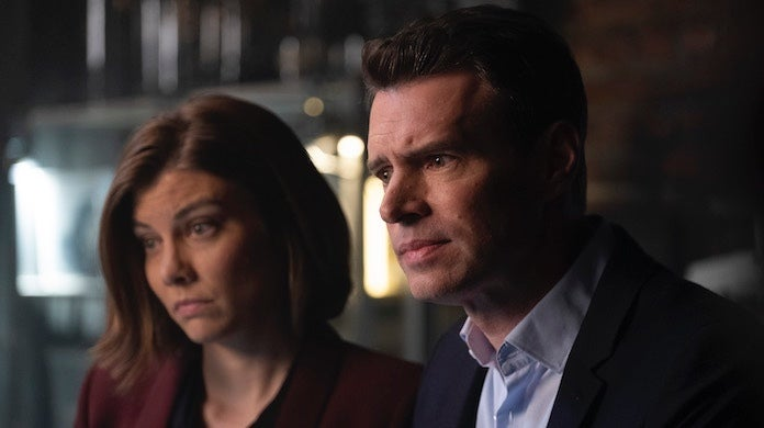 whiskey-cavalier-will-abc-dusan-martincek