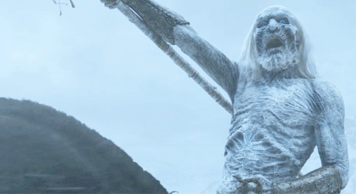 white_walkers_game_of_thrones_hbo_tweet