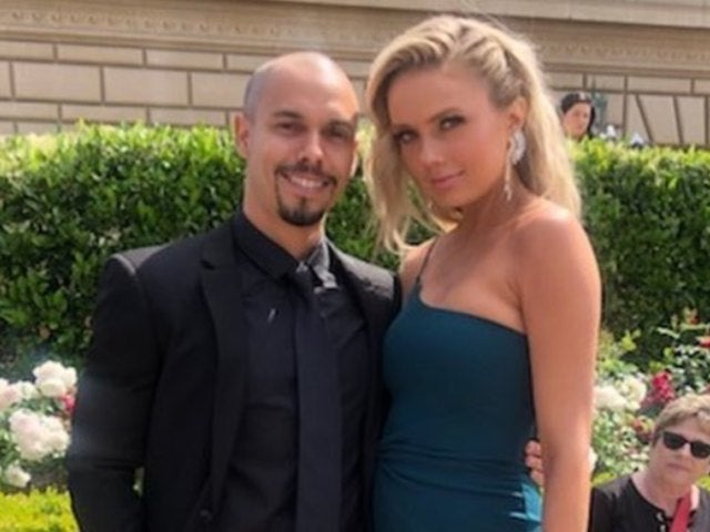 Melissa Ordway Takes Over 'Young and the Restless'  Instagram During Daytime Emmys 2019: See All the Photos