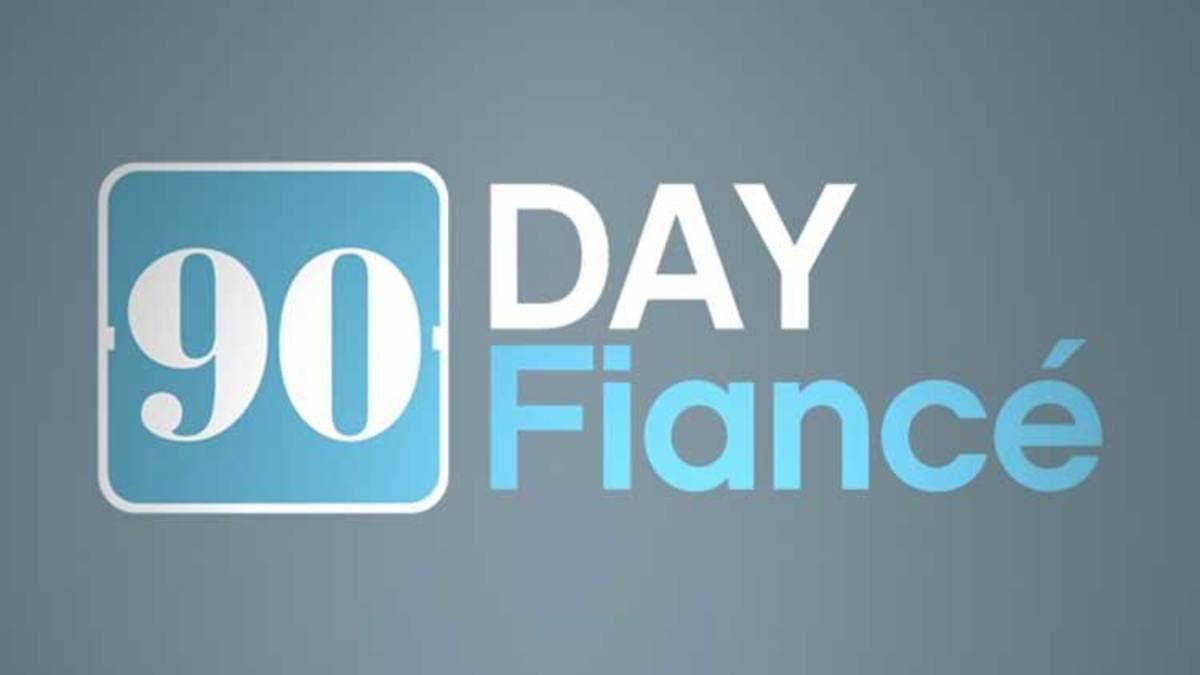 90-day-fiance