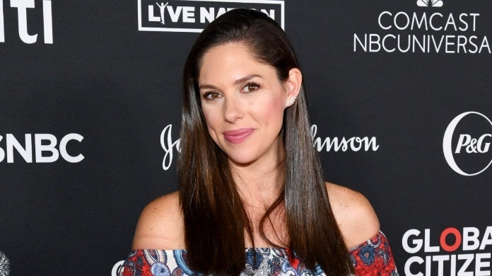 abby huntsman Getty _ Noam Galai
