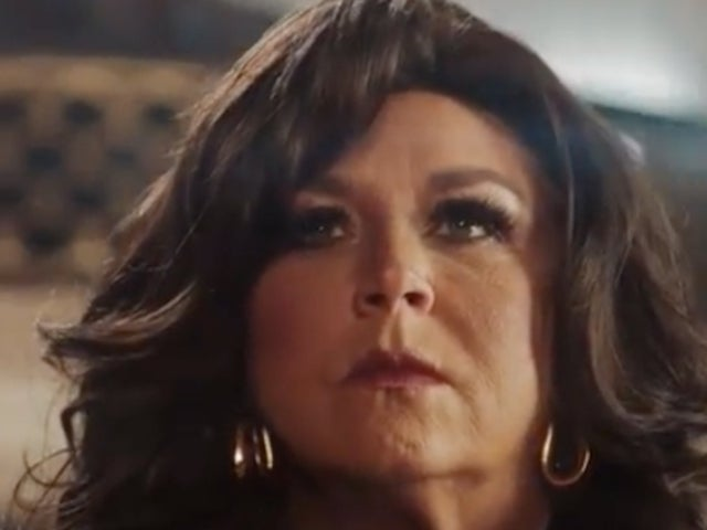 Why 'Dance Moms' Star Abby Lee Miller Struggled With Doctors' Orders During Cancer Battle