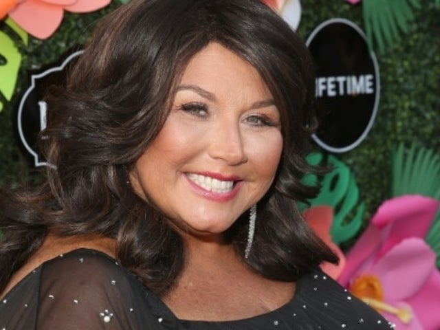 Abby Lee Miller Reveals She Was Abused During Her First Days in Prison