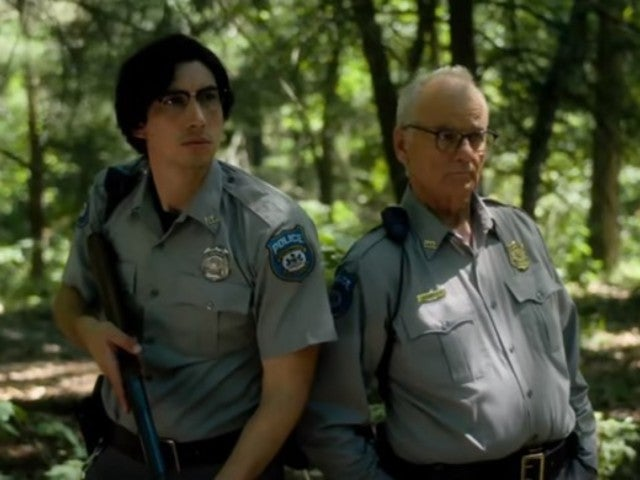 'The Dead Don't Die' Review: A Scathing Love Letter to Small Town USA