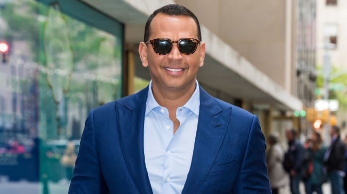 Alex Rodriguez Walks Back His 2019 Met Gala Story After Kylie Jenner Fires Back