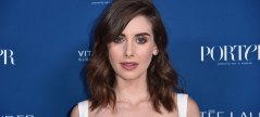 Alison Brie Would Want a 'Community' Movie Made for Netflix