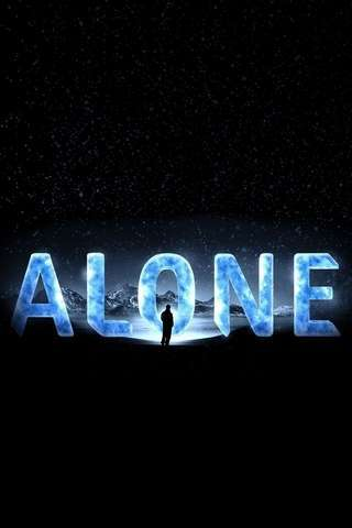 alone_default