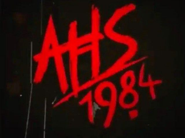 Ryan Murphy Hints That 'American Horror Story: 1984' Episode 8 Will Feature 'Big' Clue About Season 10