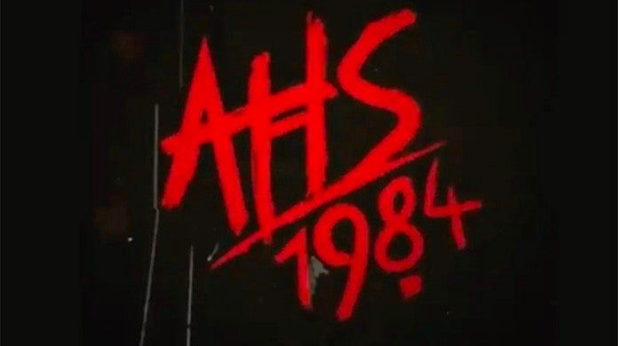 american-horror-story-1984-1170843
