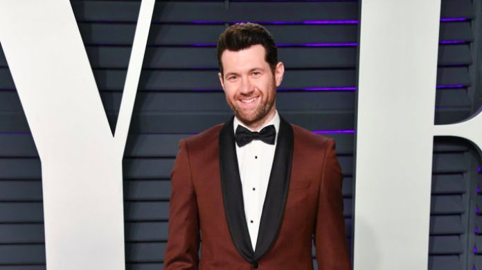 american-horror-story-billy-eichner