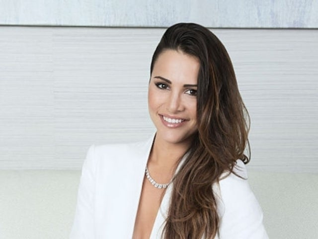 Andi Dorfman Calls 'Bachelorette' Hannah Brown 'Super Authentic' Amid Luke P. Drama