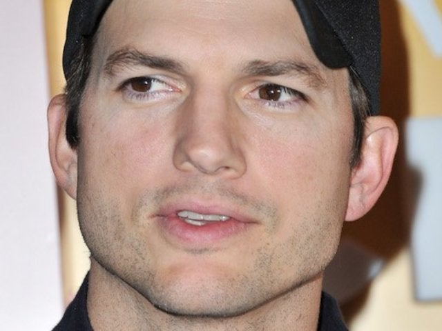 'The Ranch' Star Ashton Kutcher Spotted out to Dinner With Ex-Stepdaughter Rumer Willis