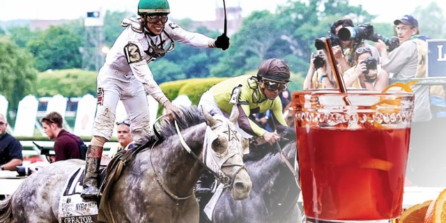 belmont_stakes_jewel_cocktail