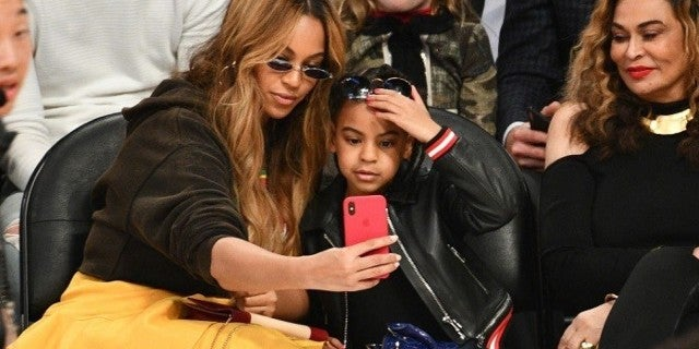 beyonce-blue-ivy-getty