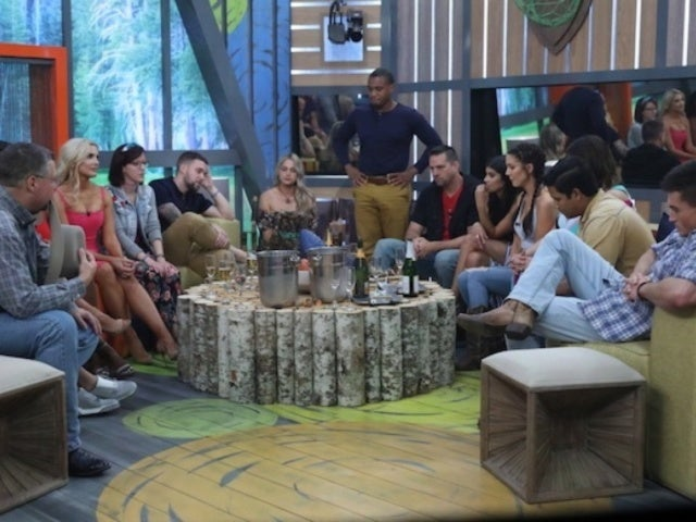'Big Brother' 21 Producer Hints Other Players in the House May Have a Secret Past