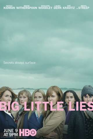 big_little_lies_default