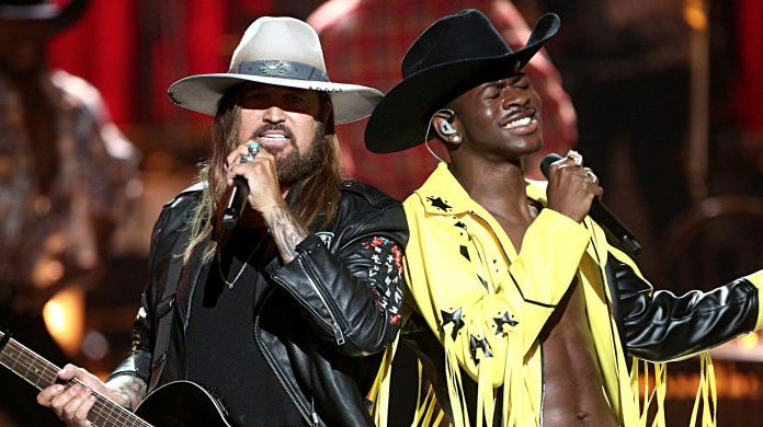 billy_ray_cyrus_lil_nas_x_old_town_bet_awards