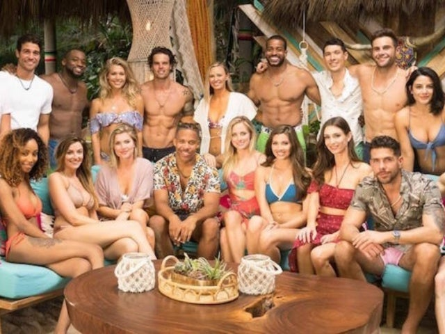 'Bachelor in Paradise' Sets Return Date in August