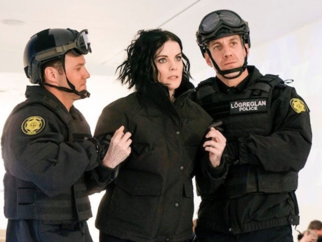 'Blindspot' Possibly Kills Four Major Characters Ahead of Final Season