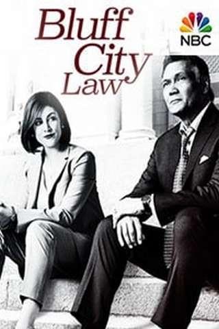 bluff_city_law_default