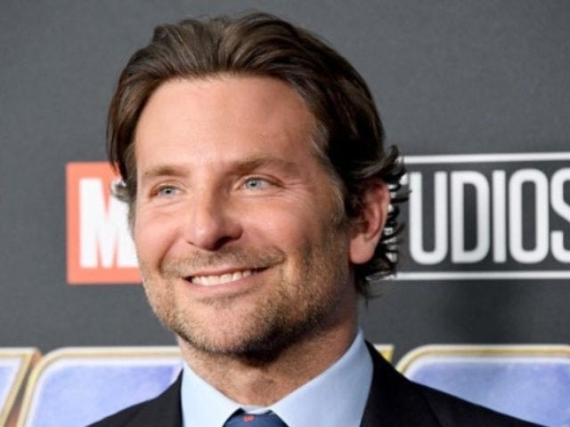 Bradley Cooper Fans Are Freaking out Now That He's Single
