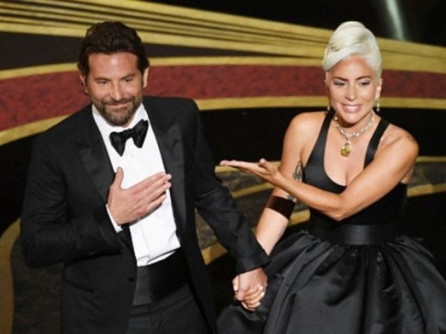 New Bradley Cooper and Lady Gaga Report Claims They Have a 'Huge and Overwhelming Connection'