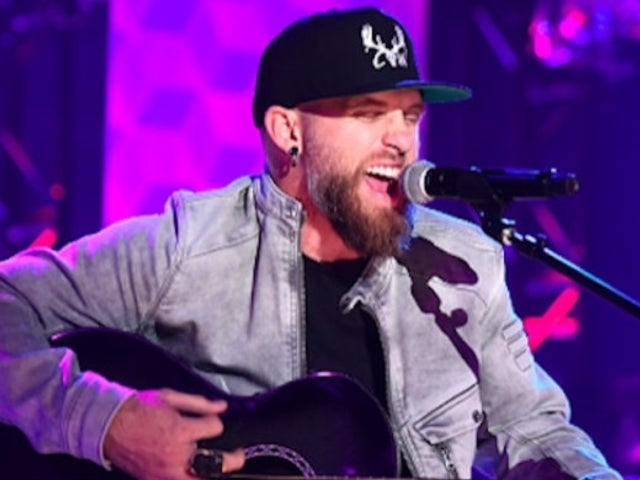 Brantley Gilbert Personally Picked Michael Ray, Lindsay Ell to Join Him on Not Like Us Tour (Exclusive)